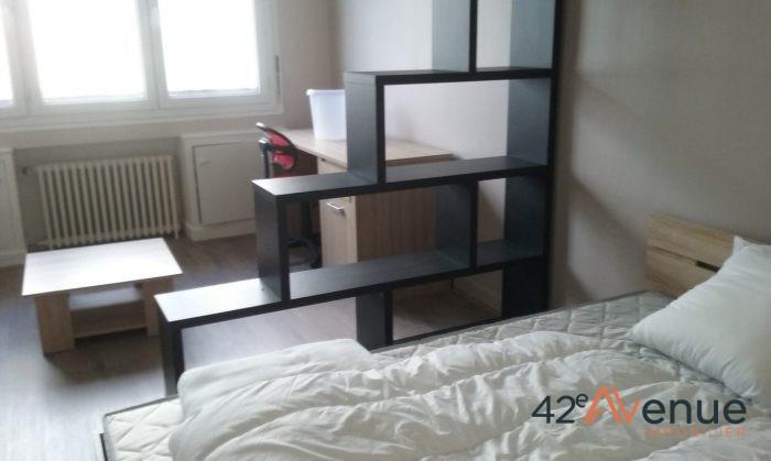 Продажa квартирa Saint-étienne 90000€ - Фото 6