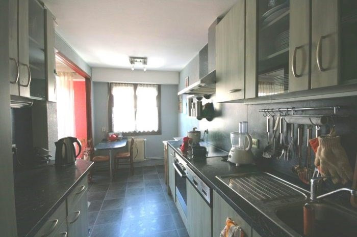Produit d'investissement appartement Bischwiller 139 635€ - Photo 2