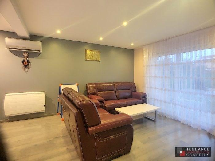 Vente maison / villa Saint-jean-d'ardières 259000€ - Photo 5