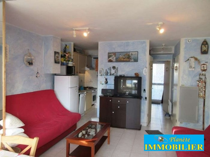 Vente appartement Audierne 99 750€ - Photo 5