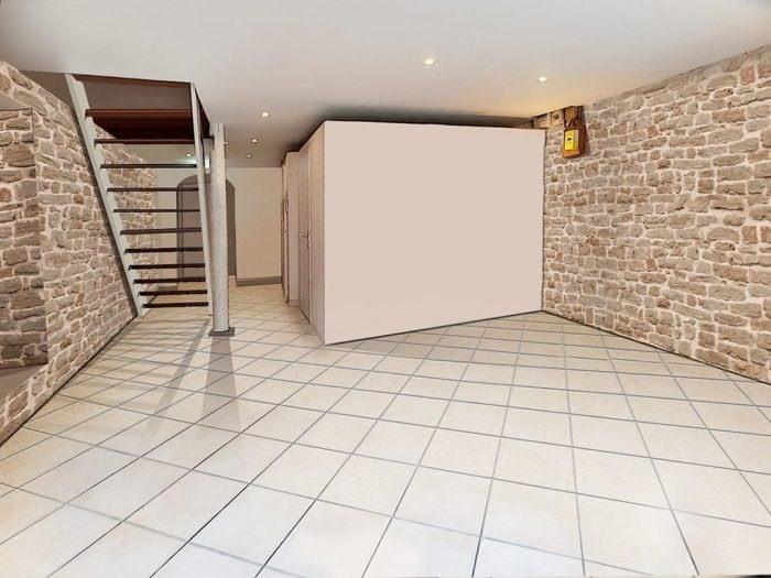 Vente maison / villa Anse 153500€ - Photo 1