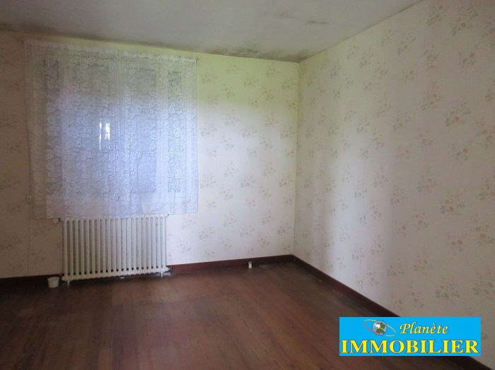 Sale house / villa Audierne 60 990€ - Picture 8