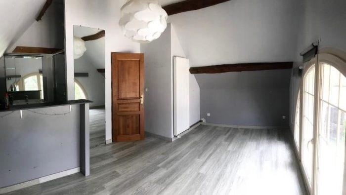 Sale house / villa Villegats 350000€ - Picture 14