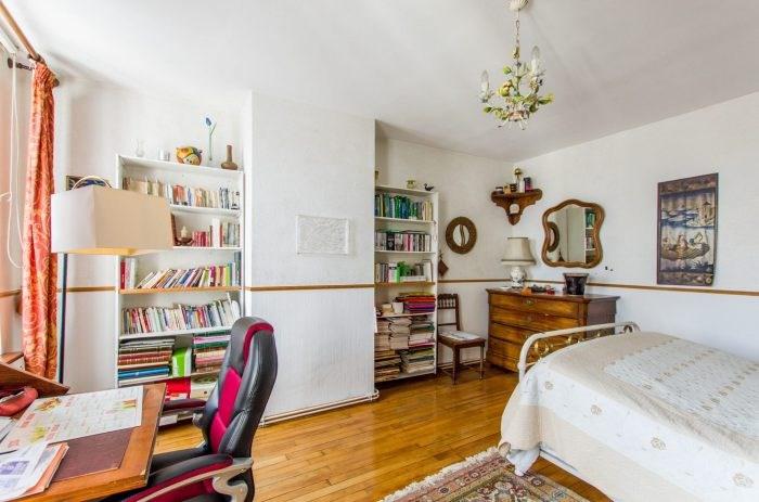 Venta  apartamento Metz 249000€ - Fotografía 3