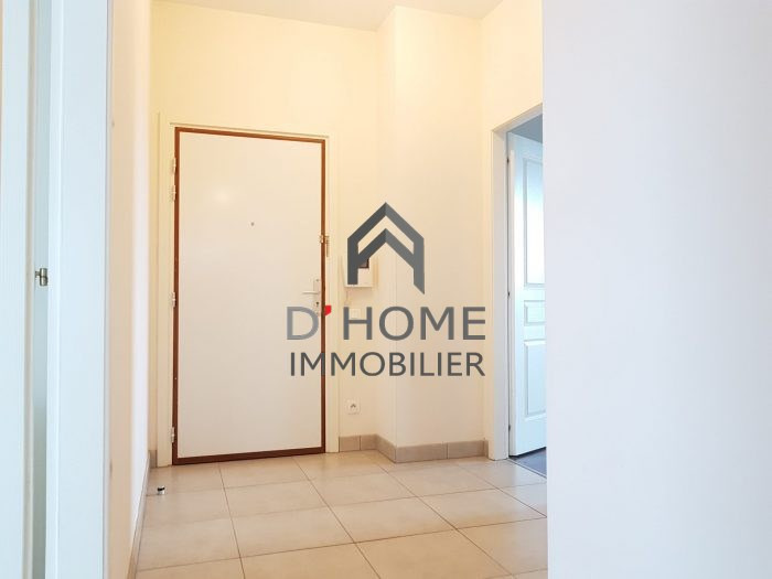 Deluxe sale apartment Bischwiller 199000€ - Picture 7