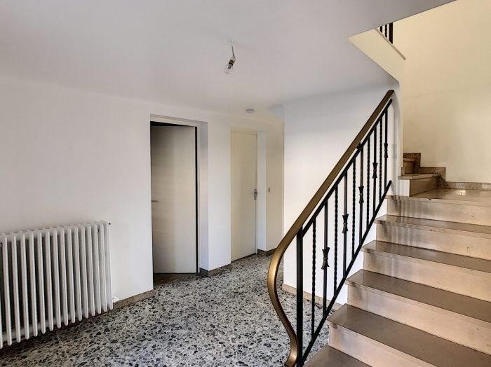 Vente maison / villa Sucy-en-brie 382000€ - Photo 2