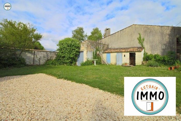 Sale house / villa Floirac 159000€ - Picture 9