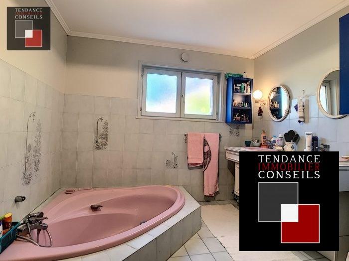 Life annuity house / villa Le perréon 50000€ - Picture 6
