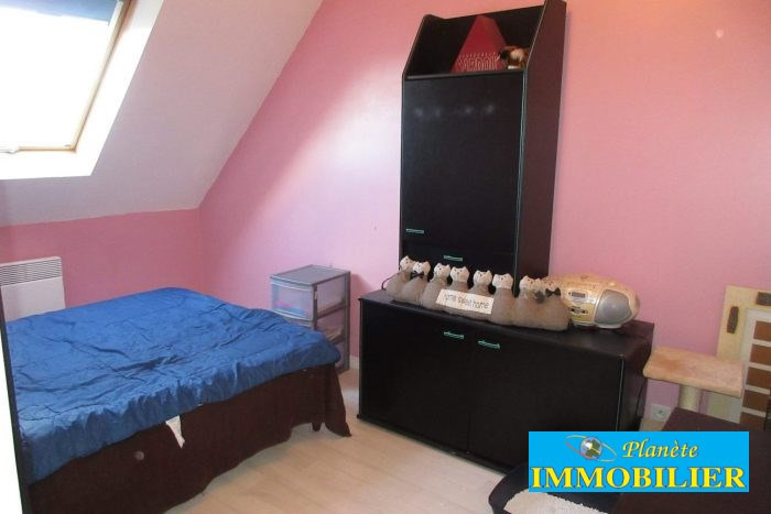 Vente maison / villa Guiler-sur-goyen 144 348€ - Photo 6