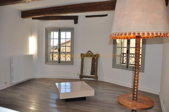 Sale apartment Claviers 210 000€ - Picture 2