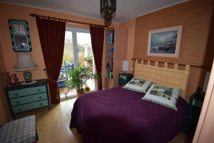 Vitalicio  casa Heugas 85000€ - Fotografía 16