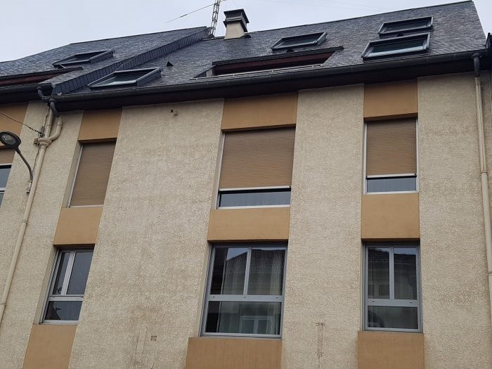 Viager appartement Tarbes 28 000€ - Photo 11
