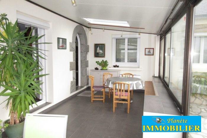 Sale house / villa Primelin 468000€ - Picture 3