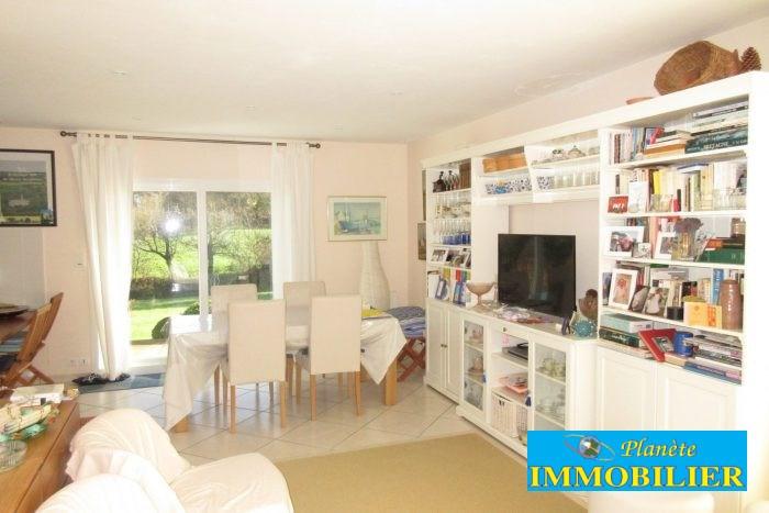 Vente maison / villa Guiler-sur-goyen 208400€ - Photo 6