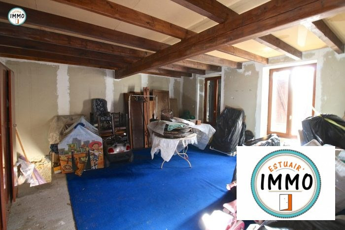 Sale house / villa Saint-thomas-de-cônac 119 240€ - Picture 9