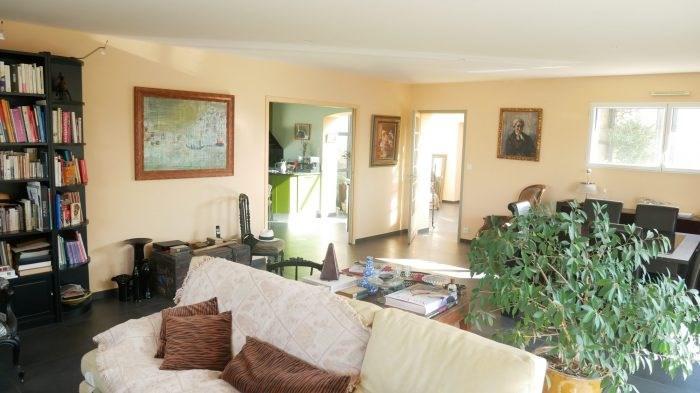 Deluxe sale house / villa Cugand 564300€ - Picture 7