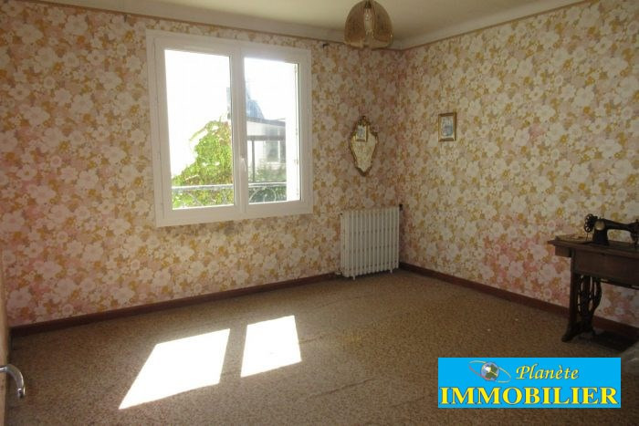 Vente maison / villa Plozévet 177 140€ - Photo 17