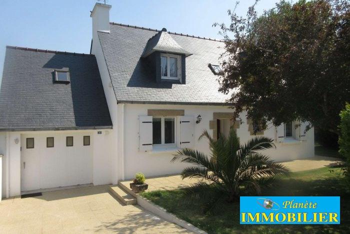 Vente maison / villa Audierne 218820€ - Photo 15