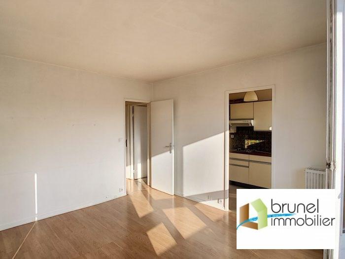 Vente appartement Créteil 172000€ - Photo 7