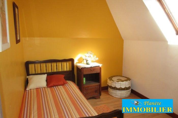 Vente maison / villa Beuzec-cap-sizun 281340€ - Photo 9