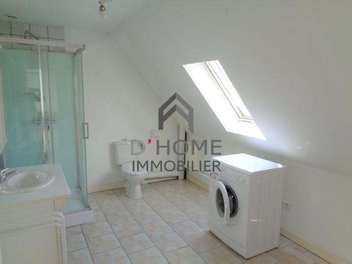 Affitto appartamento Ohlungen 620€ CC - Fotografia 4