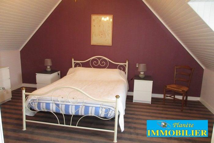 Vente maison / villa Primelin 468000€ - Photo 14
