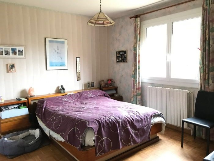 Sale house / villa Montaigu-vendée 206400€ - Picture 5