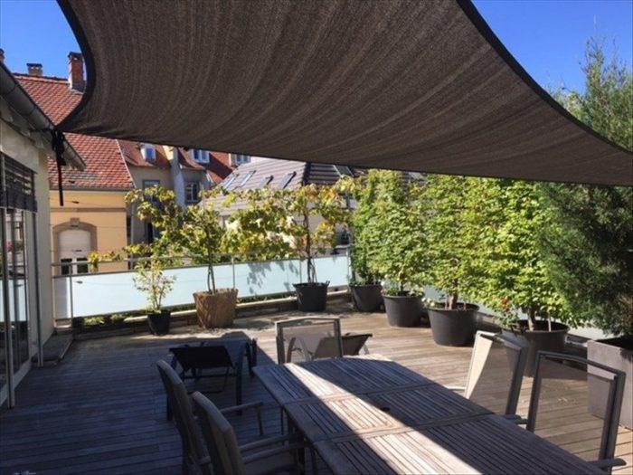Vente de prestige appartement Schiltigheim 610000€ - Photo 1