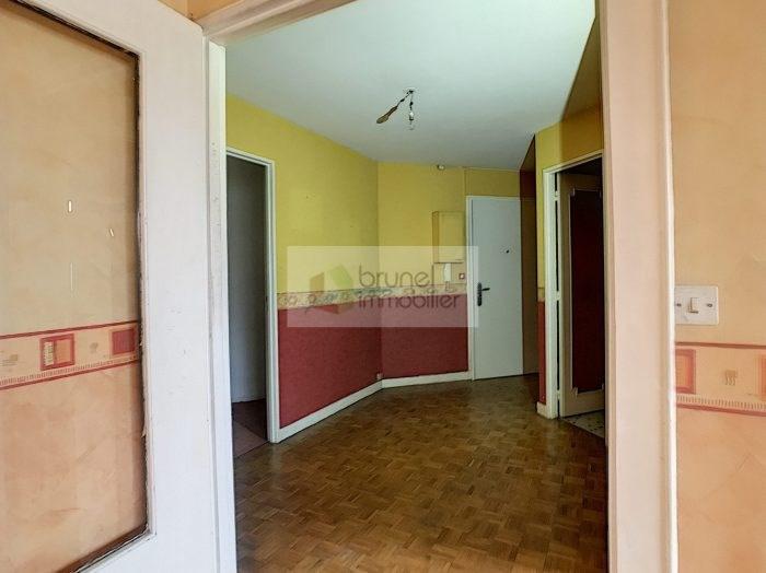 Vente appartement Créteil 235000€ - Photo 6