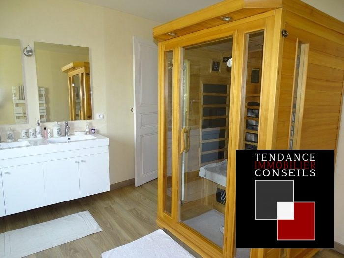 Vente de prestige maison / villa Mâcon 660000€ - Photo 17