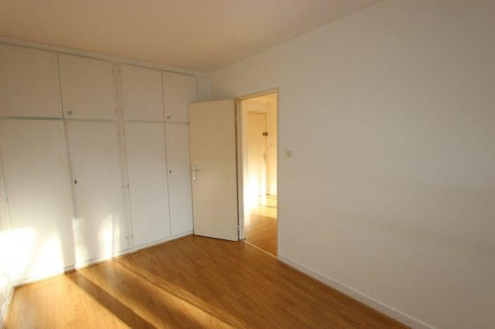Rental apartment Strasbourg 680€ CC - Picture 5