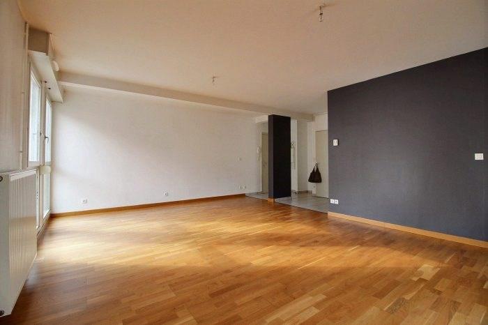 Sale apartment Villefranche sur saone 85000€ - Picture 3