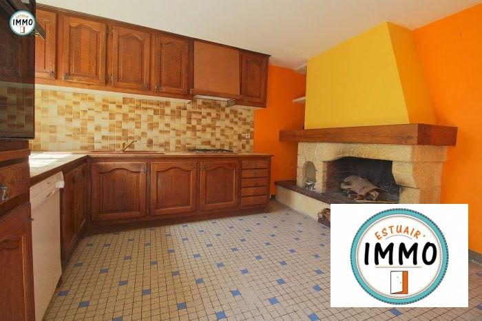 Sale house / villa Mortagne-sur-gironde 159000€ - Picture 3