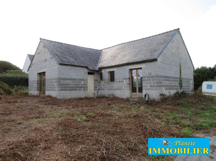 Vente maison / villa Confort meilars 37 450€ - Photo 4