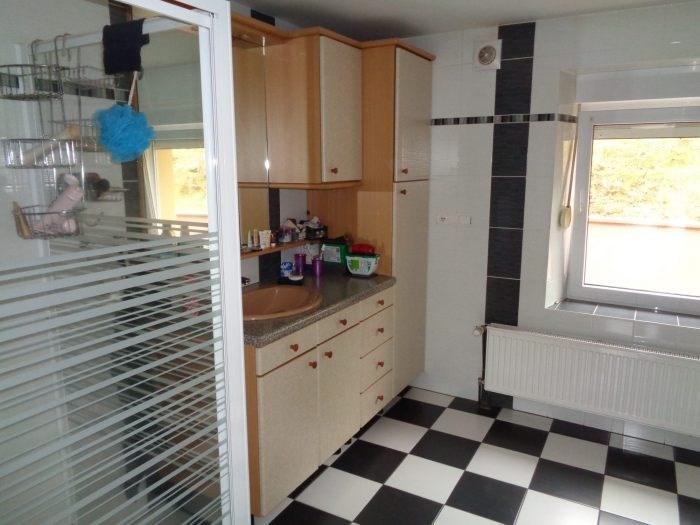 Vente immeuble Niederbronn-les-bains 349800€ - Photo 6