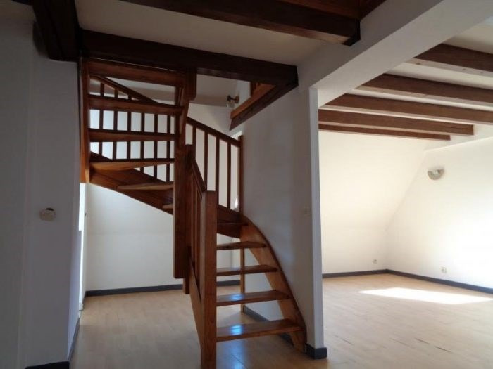 Prodotto dell' investimento appartamento Bischwiller 98000€ - Fotografia 3