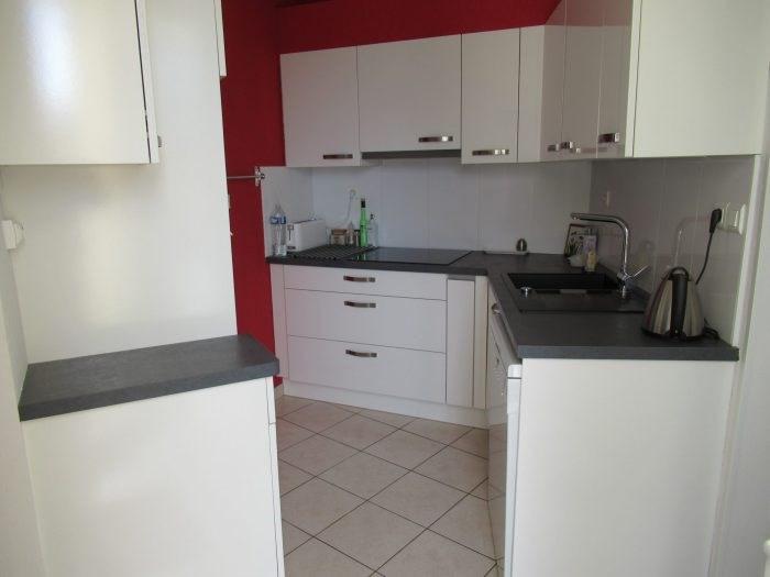 Life annuity house / villa Les-sables-d-olonne 110400€ - Picture 4