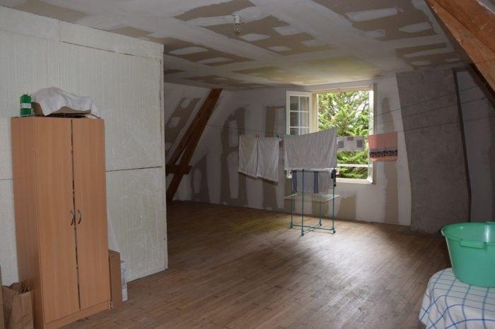 Vente maison / villa Bazouges-sur-le-loir 362250€ - Photo 7