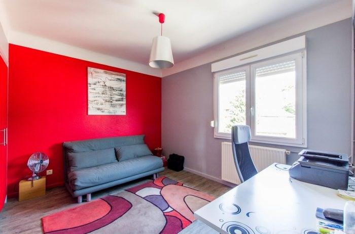 Sale apartment Saint-julien-lès-metz 155800€ - Picture 5