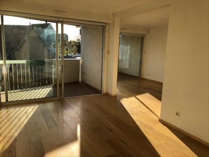 Vente appartement Strasbourg 298000€ - Photo 3