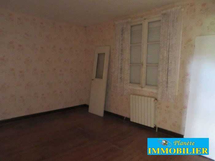 Vente maison / villa Audierne 60 990€ - Photo 9