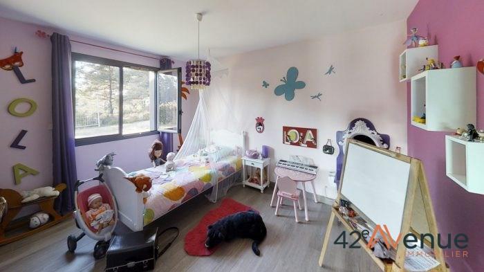 Revenda residencial de prestígio casa Saint-just-saint-rambert 539000€ - Fotografia 7