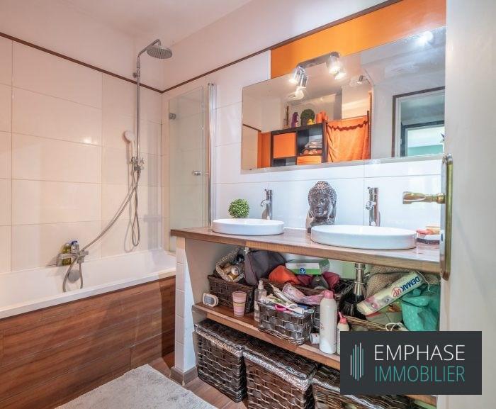 出售 公寓 Villennes-sur-seine 285000€ - 照片 8