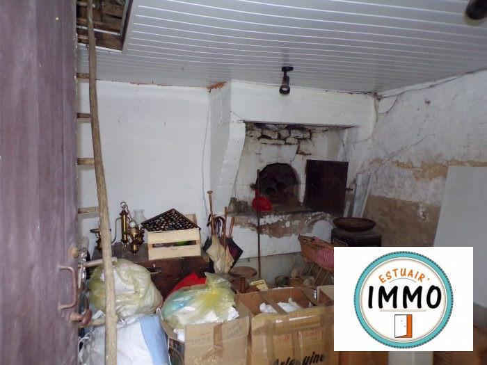 Vente maison / villa Gémozac 14000€ - Photo 3