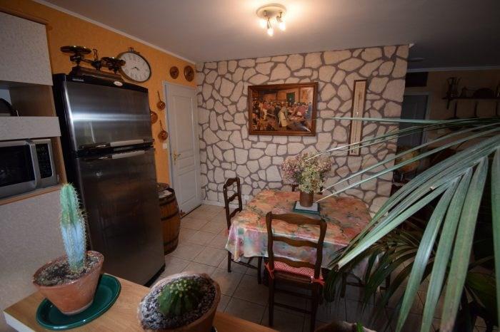 Vitalicio  casa Heugas 85000€ - Fotografía 8