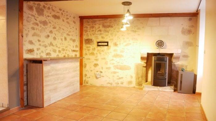 Sale house / villa Torfou 96900€ - Picture 1