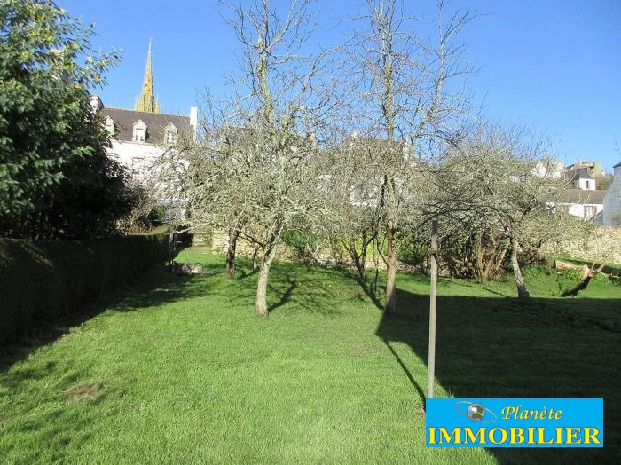 Sale house / villa Pont croix 270 920€ - Picture 14