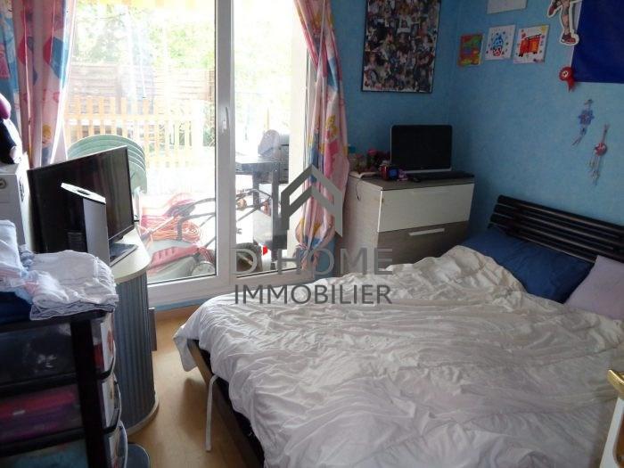 Vente appartement Haguenau 155150€ - Photo 6