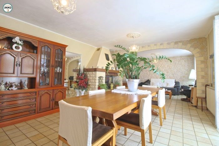 Vente maison / villa Saint-fort-sur-gironde 213 200€ - Photo 3