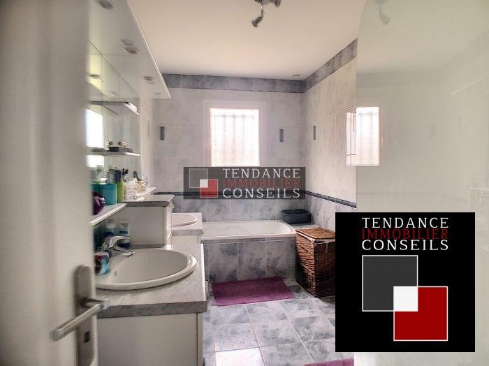 Sale house / villa Attignat 249600€ - Picture 8